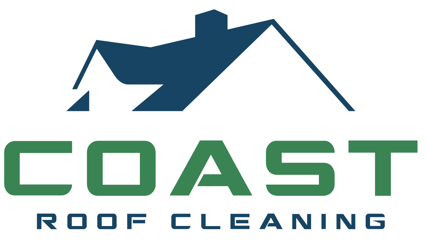 Coast Roof Cleaning | (805) 878-8175